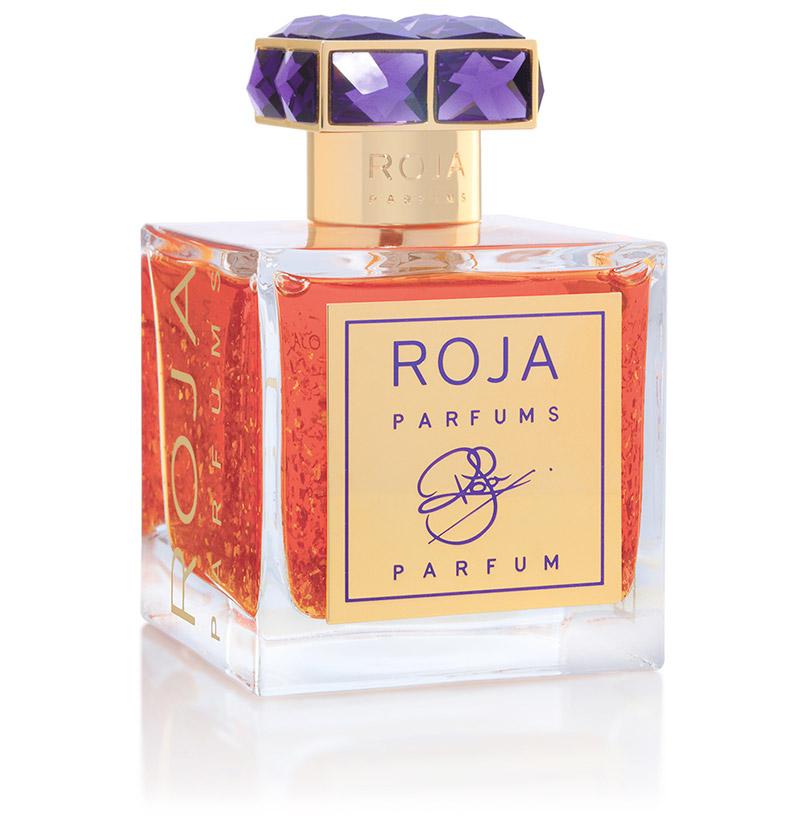 Roja Dove - Haute Luxe - Parfum-Forum